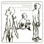 Debilitated Deliberations on Death (Album, 2010)